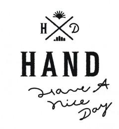 HAND_rogoL