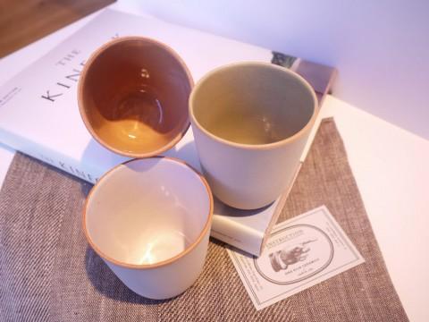 kagoshima cup