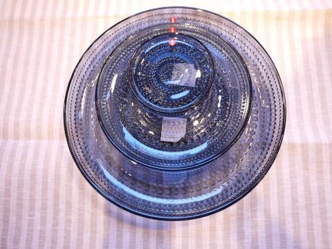 kast plate