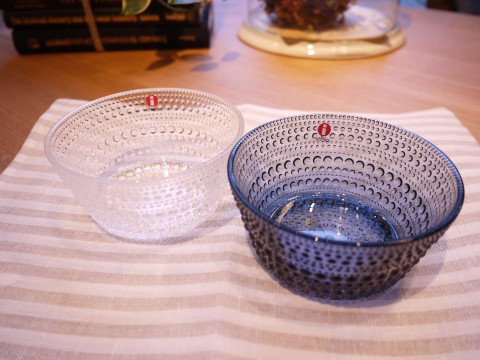 kast bowl